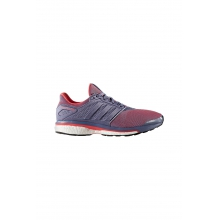 W Supernova Glide Boost 8 - S80275 by Adidas