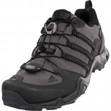 Men's Terrex Swift R GTX Boot by Adidas