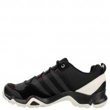 Men's AX 2 Shoe in Logan, UT