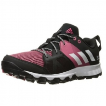 Women's Kanadia 8 Trail Shoes in State College, PA