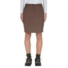 Women's NosiLife Pro Skirt by Craghoppers