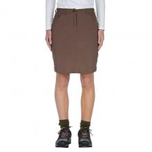 Women's NosiLife Pro Skirt
