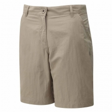 Women's NosiLife Shorts by Craghoppers