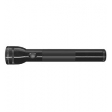 3 D Cell, 12 1/2 in. long by Maglite