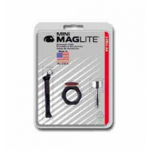 Mini Mag Accessory Kit by Maglite