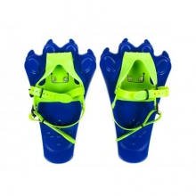 Redfeather Flash Trax Snowshoes for Kids - Clearance in Austin, TX