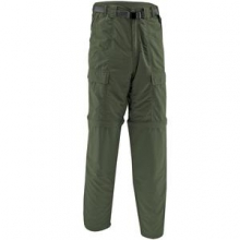 Trail Convertible Pant Men's, Sage, XL in O'Fallon, IL