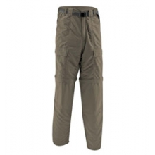 "Trail Convertible Pants - 30"" Inseam - Men's by White Sierra"