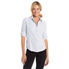 Gobi Desert Long Sleeve Shirt - Women's by White Sierra