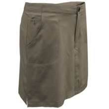 West Loop Trail Skort - Women's by White Sierra