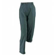 Sierra Point Roll-Up Pants - Women's by White Sierra