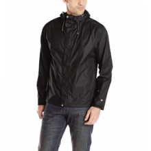 Trabagon Rain Jacket - Men's by White Sierra