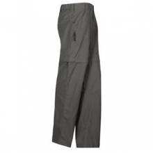 Point Convertible Pant Women's, Caviar, S in Columbia, MO