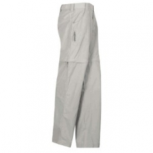Point Convertible Pant Women's, Stone, M in O'Fallon, IL
