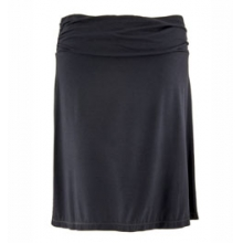 Tangier Skirt - Women's by White Sierra