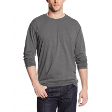 Men's Bug Free Long Sleeve Tee by White Sierra