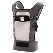 - Performance Ergobaby Carrier - Ventus Purple by Ergobaby in North Vancouver BC