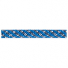 multi-use high strength accessory cord 7mmx300' blue by Cypher