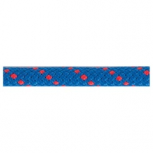 multi-use high strength accessory cord 8mmx300' blue in Pocatello, ID