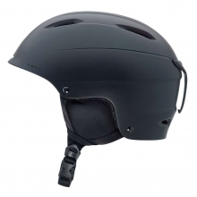 Bevel Snowboard Helmet - Men's by Giro