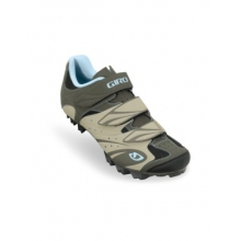 Reva MTB Shoes - Women's
