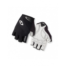 Monaco Glove by Giro