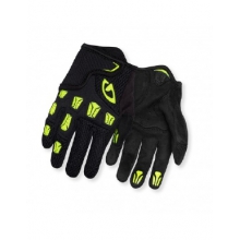 Remedy Jr Glove - Kids'