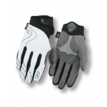 Candela 2 Bike Gloves - Women's