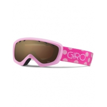 Chico Goggle - Kids' by Giro