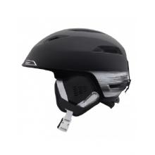 Edit Helmet by Giro