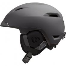 Edit Helmet Matte Titanium 55.5-59C
