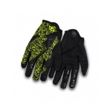 DND Jr Glove - Kids'
