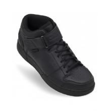 Jacket Mid Shoe - Men's by Giro