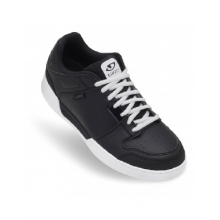 Jacket Shoe - Men's