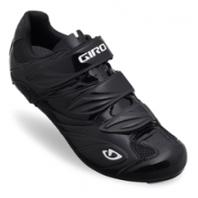 Sante II Road Cycling Shoes - Women's