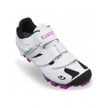 Manta MTB Shoes - Women's