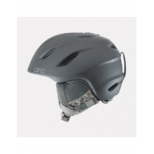 Era Helmet - Women's in Chesterfield, MO