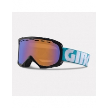 Focus Goggle by Giro