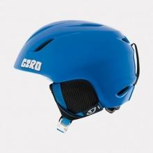 Launch Helmet Kids', Matte Magenta, S by Giro