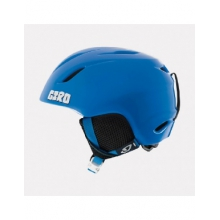 Launch Helmet - Kids'