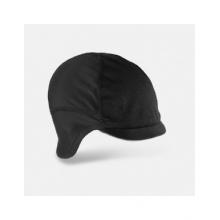 Ambient Winter Skull Cap
