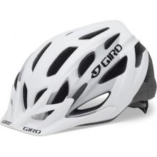 Giro RiftΓäó Helmet