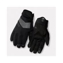 Ambient Glove by Giro