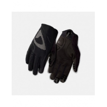 Blaze Glove by Giro