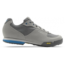 Petra VR Shoes - Women's