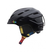 Nine.10 Jr. Helmet - Kids' by Giro