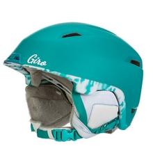 Flare Womens Helmet by Giro