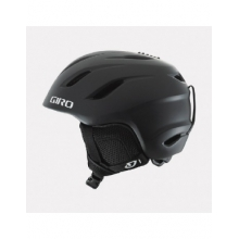 Nine Jr Helmet - Kids'