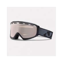 Index Goggle - Polarized