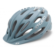 Verona - Women's by Giro in Aiea HI